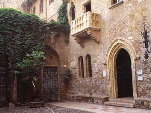 house -of-Juliet