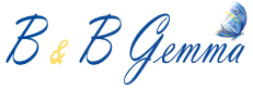 bed-breakfast-gemma-logo-footer
